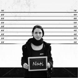 Natalie P.